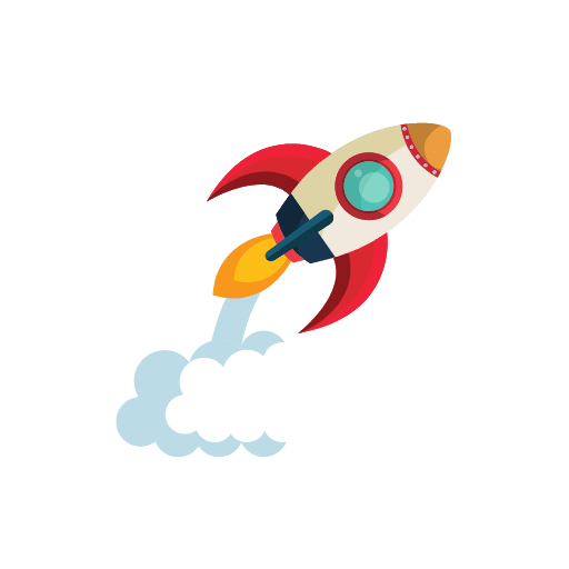 rocket-1.png