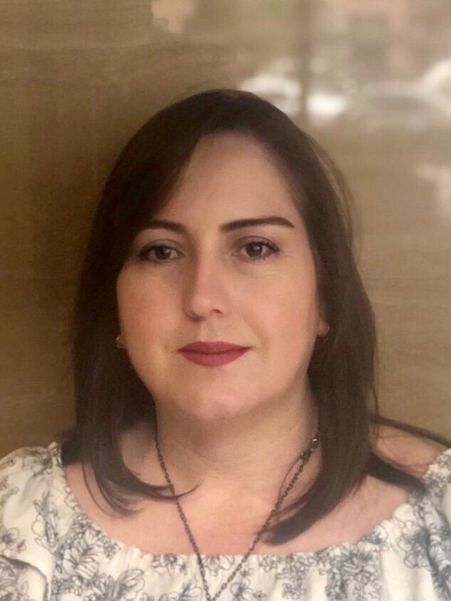 Foto María José Dueñas